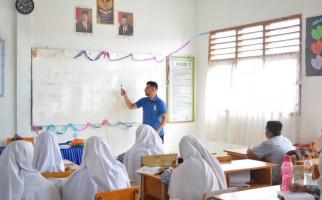 Kemenag Terbitkan Juknis Penggunaan Dana BOS 2020,Madrasah dan Pesantren Wajib Tahu - JPNN.com