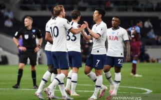 Jadwal Lengkap Liga Inggris Pekan ke-35 - JPNN.com