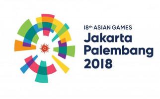 Duh, Honor Panitia Asian Games 2018 Ternyata Belum Dibayar Semua - JPNN.com