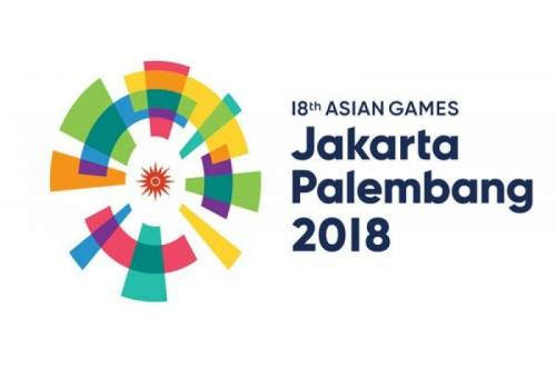 Logo Asian Games 2018 (kemlu.go.id)