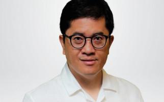 PSI Tetapkan Andy Budiman Sebagai Pemenang Konvensi Pilkada Surabaya - JPNN.com