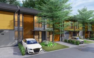 Rumah Tapak Cendana Homes Laris Manis, Habis Kurang dari 5 Jam - JPNN.com