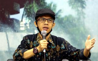 KAMI Berhak Kritisi Pemerintahan Jokowi-Ma'ruf Amin - JPNN.com