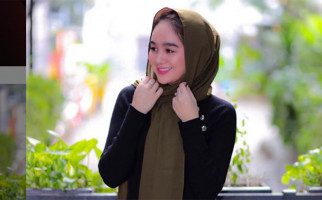 Pengakuan Terbaru Hana Hanifah saat Ditanya Deddy soal Tarif Rp 20 Juta - JPNN.com