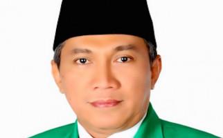 Berita Duka, Iskandar D Sjaichu Meninggal Dunia - JPNN.com
