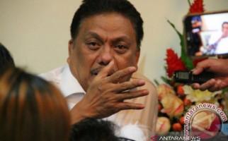 Olly Akui Pemuda Muhammadiyah Berjasa Menjaga Kerukunan di Sulut - JPNN.com