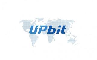 Punya Layanan Baru, Upbit Indonesia Perkuat Perdagangan Aset Digital  - JPNN.com