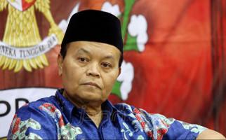 Wakil Ketua MPR RI Suarakan Penolakan Keras Perpres Investasi Miras - JPNN.com