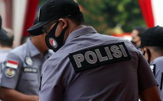 Abdul Rachman Thaha Minta Data Personel Polri Pengguna Narkoba-Miras Dibuka - JPNN.com