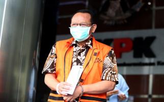 Pengusaha Surabaya Sebut Nurhadi Orang Top Soal Makelar Perkara di MA - JPNN.com