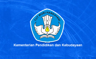 Kemendikbud Gelontorkan Rp 54 Miliar untuk Insentif Sukarelawan Covid-19 - JPNN.com
