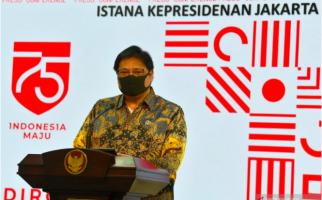 Surplus Perdagangan Indonesia pada Juli 2020 Tertinggi Sejak 9 Tahun lalu - JPNN.com