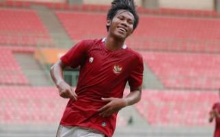 Timnas U-16 Bersiap Hadapi Laga Uji Coba Kedua - JPNN.com