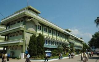Klaster Pondok Gontor jadi Penyumbang Kasus Terbesar Covid-19 di Ponorogo, Bertambah Lagi - JPNN.com