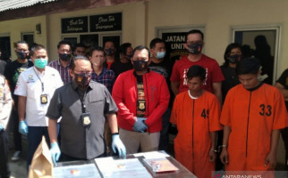 Motif Pembunuhan Muslim di Tempat Ibadah Itu Akhirnya Terungkap, Oh Ternyata - JPNN.com