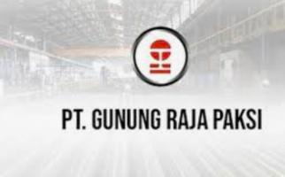Tingkatkan Efisiensi dan Transparansi Bisnis, PT GRP Gandeng PwC - JPNN.com