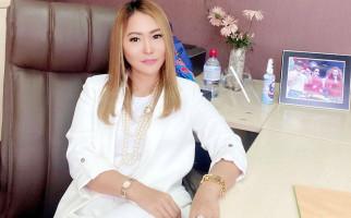 Pandemi Tak Kunjung Berhenti, Inul Daratista Bakal Pangkas Jumlah Karyawan - JPNN.com
