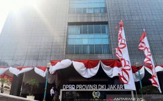 Pendiri Teman Ahok Apresiasi Sikap PSI Tolak Kenaikan Gaji DPRD DKI - JPNN.com