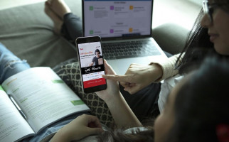 Asyik, Telkomsel Hadirkan Paket Data Internet 10GB Hanya Rp10 - JPNN.com