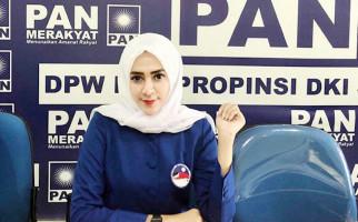 Vernita Syabilla Ungkap Keinginan Menikah dan Berhijab, Tetapi - JPNN.com