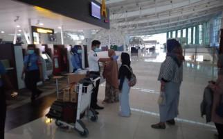 Pengumuman, Bandara Kertajati Siapkan Penerbangan Khusus Umrah - JPNN.com