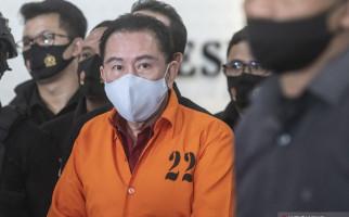 Komjak Desak Penegak Hukum Usut Politikus yang jadi Mafia Hukum Kasus Djoko Tjandra - JPNN.com