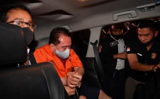 Dijebloskan ke Lapas Salemba, Djoko Tjandra Diisolasi 14 Hari - JPNN.com