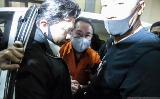 5 Berita Terpopuler: Djoko Tjandra Licik dan Pandai, Brigjen Prasetijo Ditahan, Tito Karnavian Angkat Suara - JPNN.com