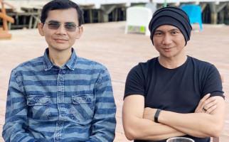 Anji dan Hadi Pranoto Dinilai Sudah Membuat Kegaduhan, Siap-siap Digarap Polisi - JPNN.com
