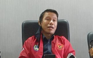 Yunus Nusi Besar Kemungkinan Bakal Didefinitifkan sebagai Sekjen PSSI, Benarkah? - JPNN.com