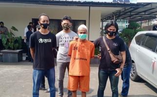 Empat Wanita Dipaksa Melayani Nafsu Bejat Pria Ini - JPNN.com