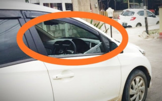 Kaca Mobil Pecah Akibat Kejahatan, Bisa Klaim Asuransi? - JPNN.com