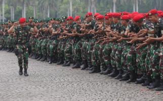 Kabar Gembira dari BTN untuk Para Anggota TNI AD - JPNN.com