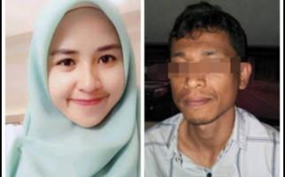 Mengejutkan, Pengakuan Oknum Dosen Pembunuh Sang Kekasih - JPNN.com
