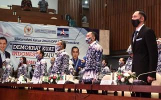Ibas: Rakyat Perlu Bukti Bukan Janji, Pak SBY Sudah Buktikan - JPNN.com