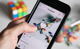 Bolehkah Berbagi Password Sosial Media dengan Pasangan? - JPNN.com