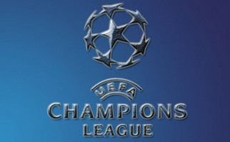 Analisis Kekuatan Klub-klub Besar Menjuarai Liga Champions 2020 - JPNN.com