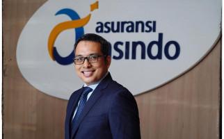 Mudahkan Pendaftaran, Asuransi Jasindo dan Petani Terhubung Dalam Satu Aplikasi - JPNN.com
