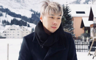 Divonis 5 Bulan Rehabilitasi, Begini Tanggapan Roy Kiyoshi - JPNN.com