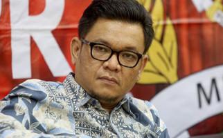 Takmir Usir Jemaah Bermasker, Kelihatan Beragama tetapi Dangkal - JPNN.com