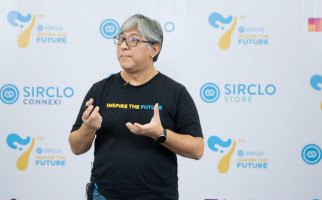 Sirclo Hadirkan Swift untuk Bantu UMKM Berjualan Online - JPNN.com