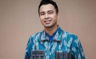 Super Tajir, Raffi Ahmad Tawar Piringan Hitam Album NOAH Rp 100 Juta - JPNN.com
