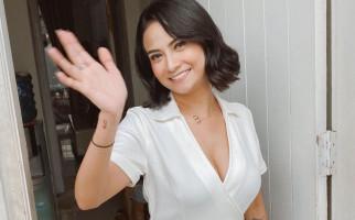Terancam 5 Tahun Penjara, Vanessa Angel Merespons Begini - JPNN.com