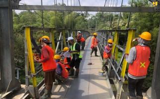 Presiden Jokowi Minta Pemda Perbanyak Program Padat Karya - JPNN.com