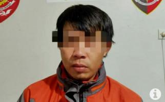 Bravo! Polisi Gulung Perampok Ratusan Gram Emas - JPNN.com
