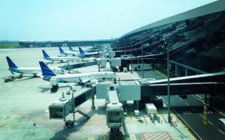 Angkasa Pura II Siapkan Fasilitas Layanan dan Keamanan Canggih di Bandara - JPNN.com