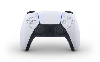 Sony Rilis Driver Linux untuk Kontroler PS5 DualSense - JPNN.com
