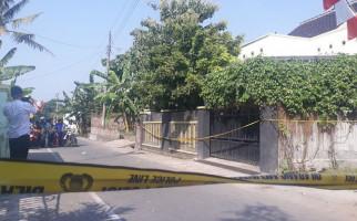 Satu Keluarga di Sukoharjo Dibunuh, Pelakunya Ternyata - JPNN.com