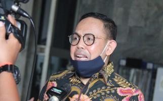 Reaksi Andi Akmal Soal Impor Pangan Meningkat dan Produksi Perikanan Terganggu - JPNN.com
