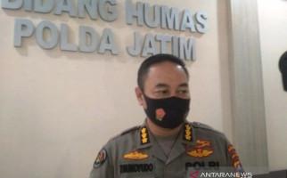 Polisi Disekap di Pondok Pesantren di Sampang, Begini Kata Kombes Trunoyudo - JPNN.com